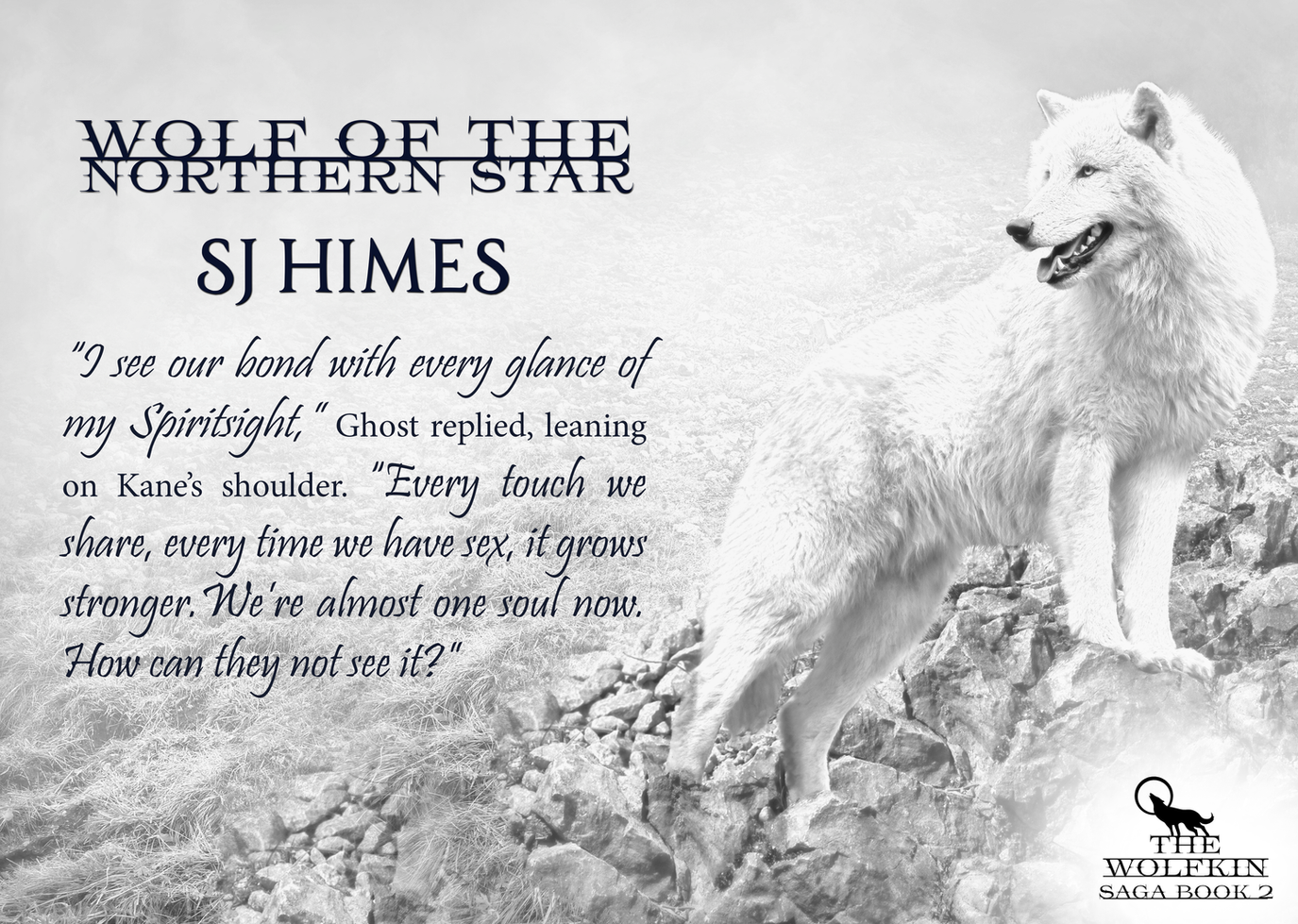 Wolf of the Northern Star Quote 2.png