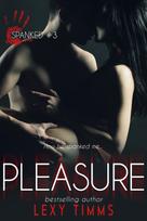 BK3 Pleasure E-book Cover.png