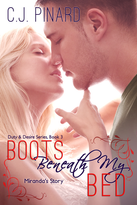 BBMB E-Book Cover.png