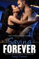 Saving Forever Part 8 E-Book Cover.png