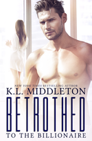 BETROTHED to the Billionaire E-Book Cove