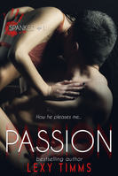 BK1 Passion E-book Cover.png