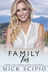 BK2 Family Ties Flames E-Book Cover.png