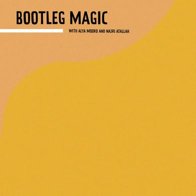 Bootleg-Magic-Podcast-Template.Jpeg