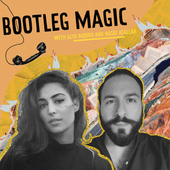 Bootleg-Magic-Podcast.Jpeg