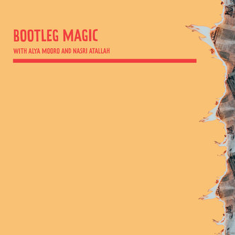 Bootleg-Magic-Podcast-Template.Jpeg