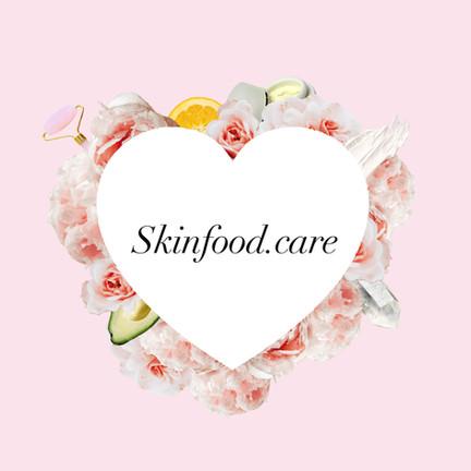 Skinfood.care-Logo.Jpeg