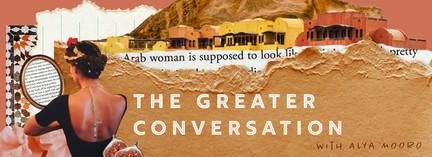 The-Greater-Conversation-Banner.Jpeg