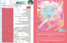 PAGES 10-11