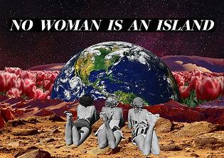 NO WOMAN .jpg