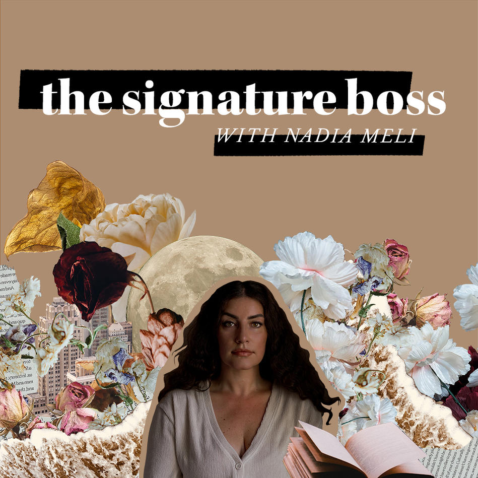The-Signature-Boss-Artwork