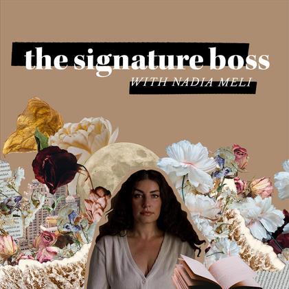 The-Signature-Boss-Artwork