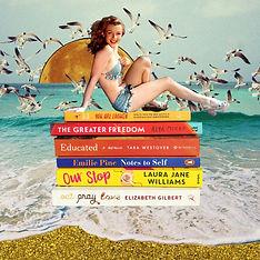 summer reads.jpg