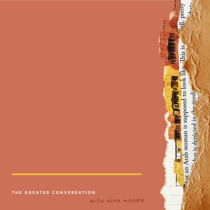 The-Greater-Conversation-Template.Jpeg