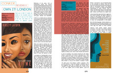 PAGES 78-79