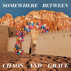 chaos grace.jpg