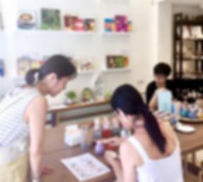 painting_edited.jpg