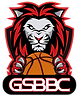 LOGO_GSBBC.png
