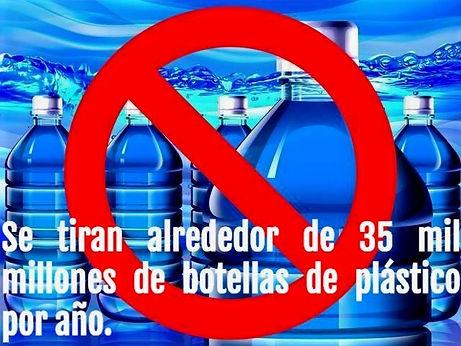azul-ambientalistas-5-razones-para-no-co