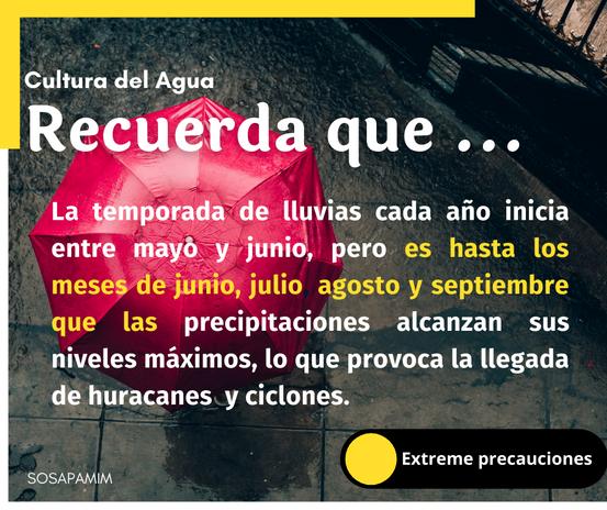temporada_de_lluvia_en_méxico.png