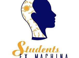 Logo - Students Ex Machina.jpg