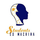 Logo - Students Ex Machina.jpg