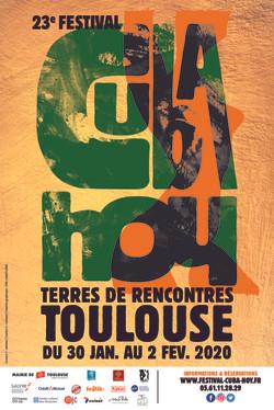 Festival Cuba Hoy  - Affiche 2020_HD_LOG
