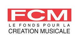FCM.-logo.jpg