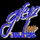 logo GREP PNG.png