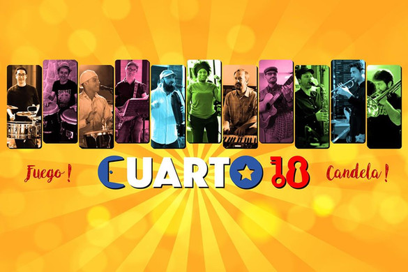 Banner Cuarto.jpg