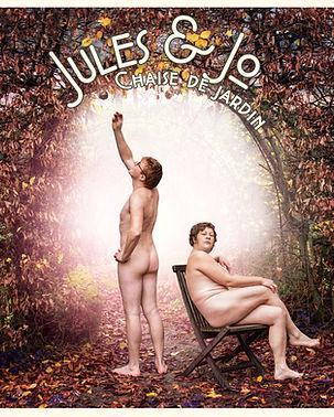 COVER J&J Chaise de Jardin (@Alice Piemm