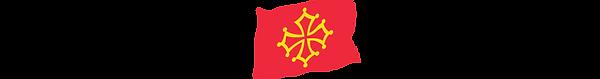 Logo_mairie_de_Toulouse.svg_.png