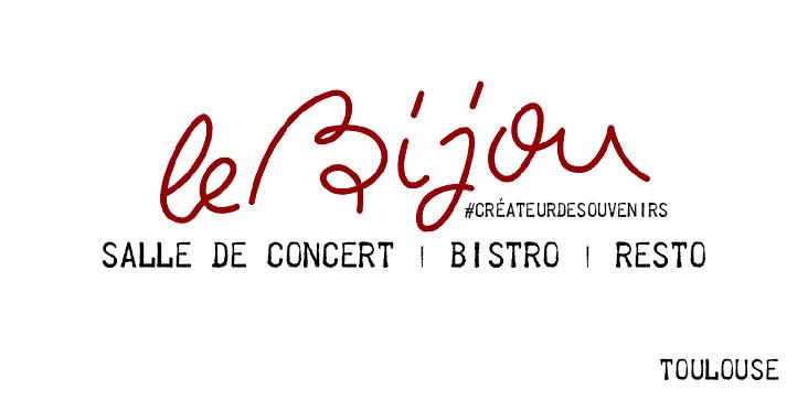 (c) Le-bijou.net