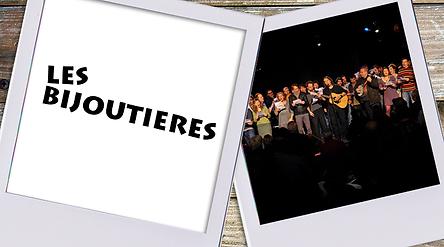 Les__Bijoutières.png