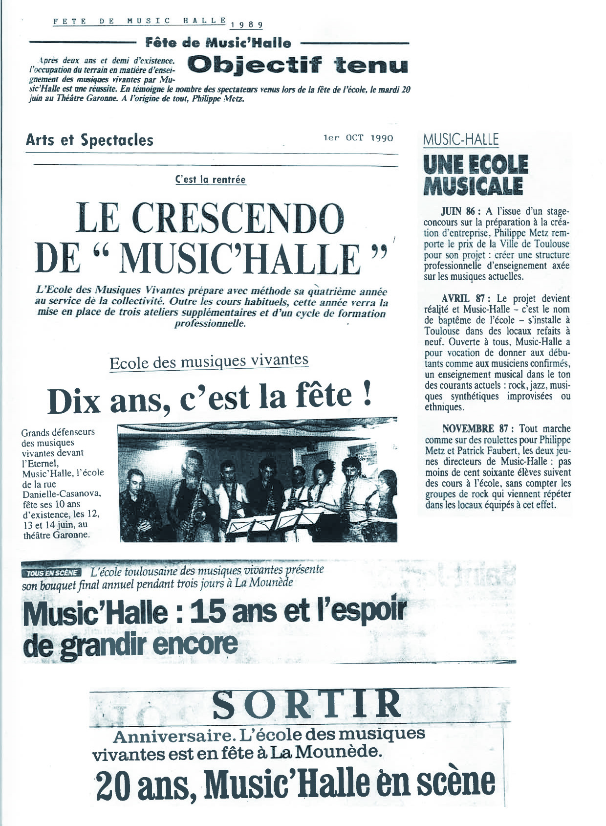 titres-MH