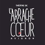 ARRACHE COEUR- VFINAL - blanc et noir -