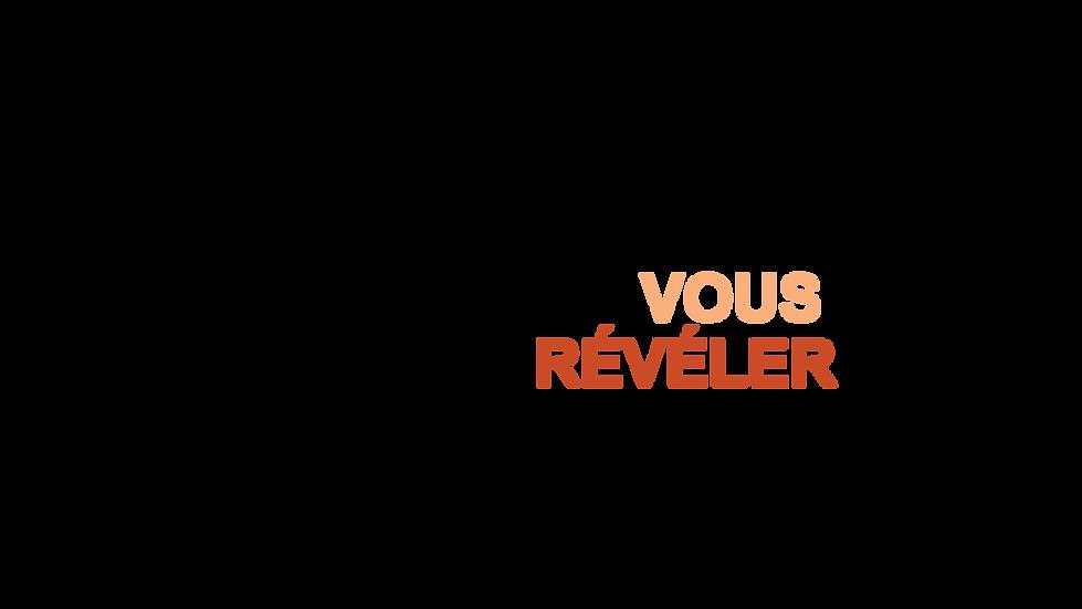 COUVERTURE SITE L'HEURE DE VOUS REVELER.