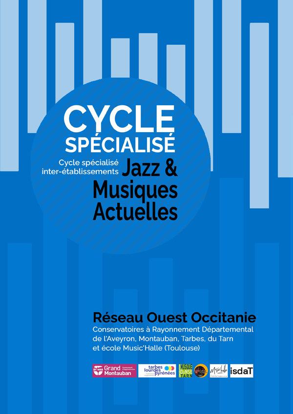 WEBCycleSpecialisVisuel.jpg