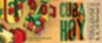 Banniere site Cuba Hoy.jpg