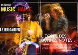Le-Bigadier-1bis-NOVEMBRE-2016