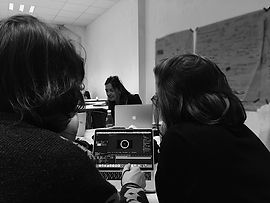 Workshop Ecole audiovisuel-retouche.jpg