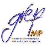 logo GREP.jpg