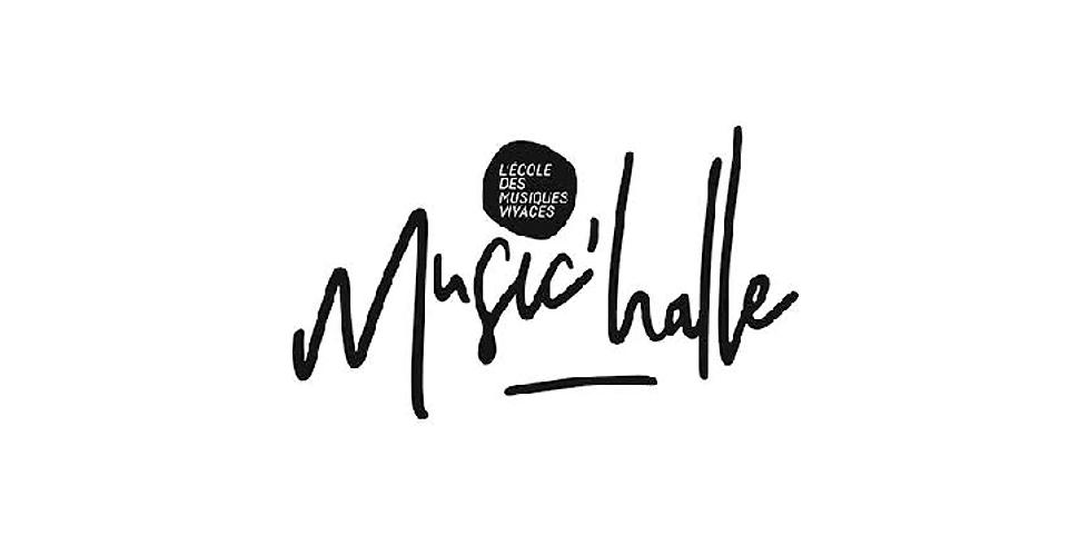 Music'halle