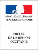 logo-préfet-région.png