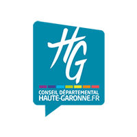HG-2.jpg