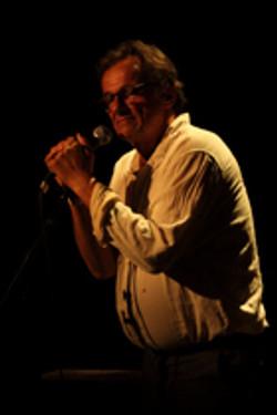 Philippe Metz