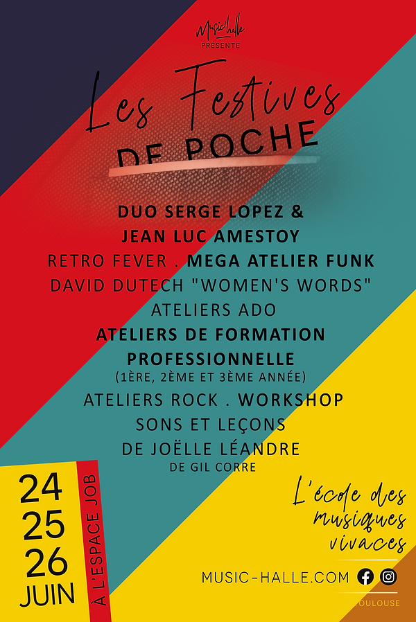 LES FESTIVES DE POCHE 4.png