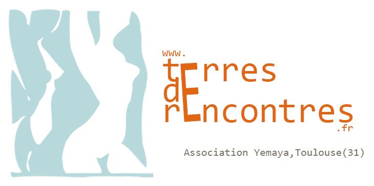 Yemayá Terres de Rencontres