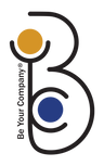 LOGO_BYC_OFFICIEL.png