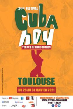 Festival Cuba Hoy  - Affiche 2021_HD_LOG